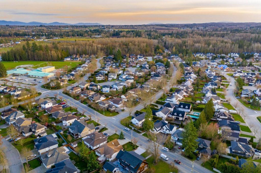 Murrayville homes for sale and murrayville townhomes for sale