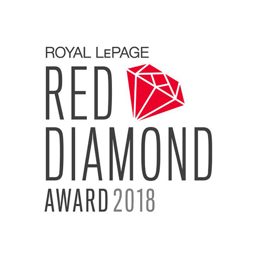 awards red diamond 2018