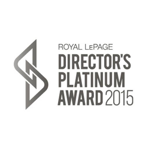 awards royal lepage director 2015