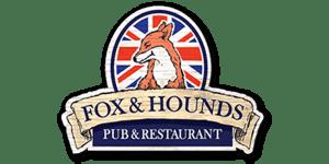 tptneighbourhoodguide aldergrove fox and-hounds pub
