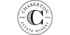 Chaberton Estate Winery