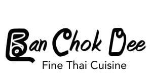 Ban Chok Dee
