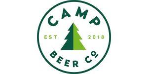 Camp Beer Co