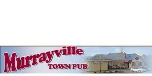 Murrayville TownPub