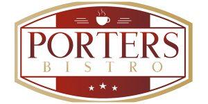 Porters Bistro