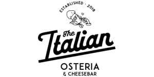 Osteria & Cheesebar